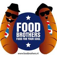 FoodBrothers