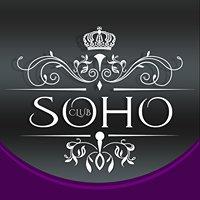 Club SOHO