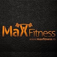 Max Fit