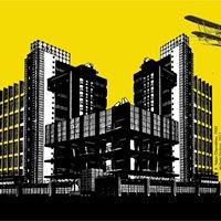 Esame di Stato per Architetti