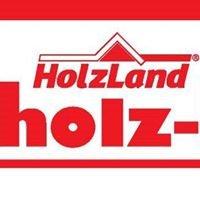 Holz-Hertel GmbH & Co. KG