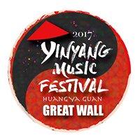 Yinyang Music Festival