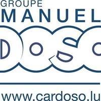 Groupe Manuel Cardoso