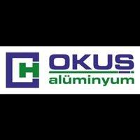 CH Okuş Alüminyum