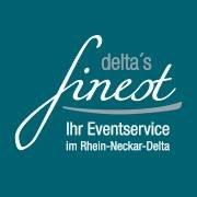 Deltas Finest - Ihr Eventservice