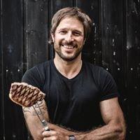 Markus Sämmer Fine food & Catering