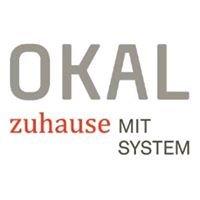 OKAL Musterhaus Offenburg