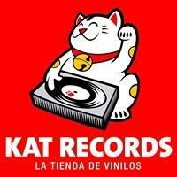 Kat Records