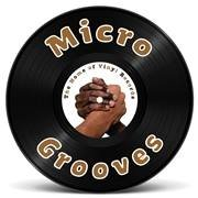 Micro Grooves