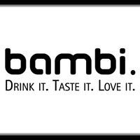 Bambi Cocktailbar & Restaurant