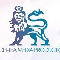 Chi-Tea Entertainments