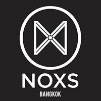 Noxs Bangkok