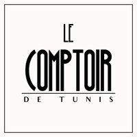 Le Comptoir de Tunis