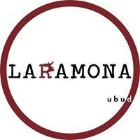 Laramona Ubud