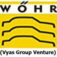 Wohr Parking Systems
