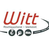 Autoservice-Witt