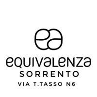 Equivalenza Sorrento
