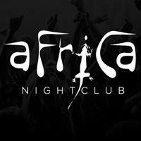 Africa ööklubi