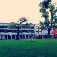 AOK Bildungszentrum Hersbruck