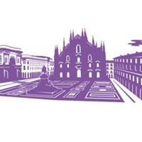 Enjoy Milan