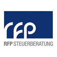 RFP Steuerberatung GmbH