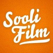 Sooli Film