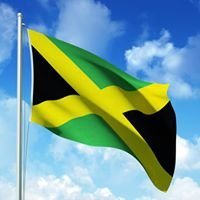 Starlight - Jamaica Independence Day Celebration