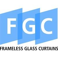 Frameless Glass Curtains Ltd