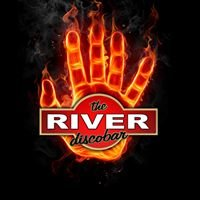 """""""The River Cafe"""""""