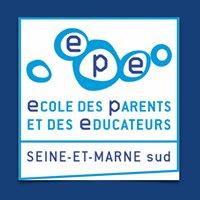 EPE 77 Sud