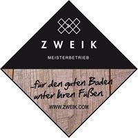 ZWEIK GmbH Meisterbetrieb für Bodenbeläge