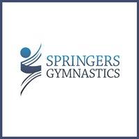 Springers Gymnastics