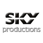 Sky Productions