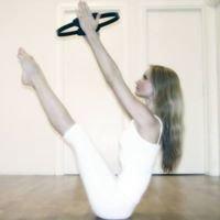 Mind in Body Pilates