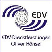EDV-Dienstleistungen Hänsel