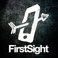 First Sight Games