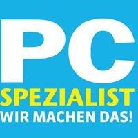 PC Spezialist Much
