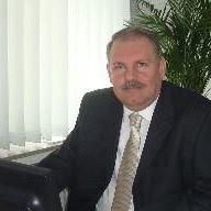 Ingenieurbüro Dr-Ing Kadhim, Tragwerksplanung, Konstrukriver Ingenieurbau