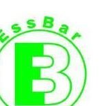 EssBar S-GmbH