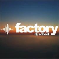 Factory, Escuela de Djs y Produccion Musical