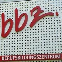 Berufsbildungszentrum (bbz) der IHK Siegen e. V.