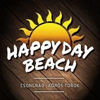 Happy Day Beach