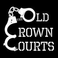 Old Crown Court