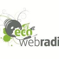 eco-webradio.com