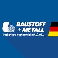 Baustoff + Metall Deutschland