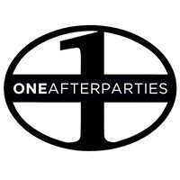 One Pro After Parties