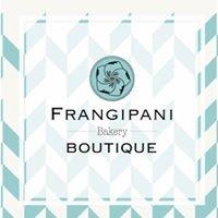 Frangipani Bakery Family