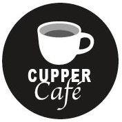 Cupper Café