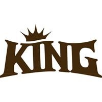 King Sound Reinforcement Ltd