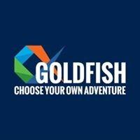 גולדפיש - Goldfish